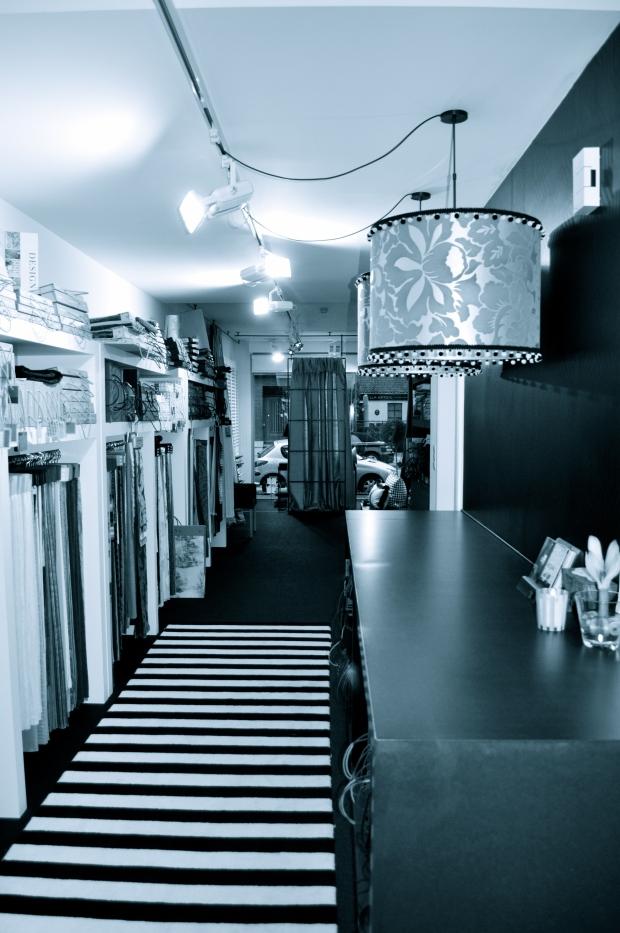 winkel YVC dec 13