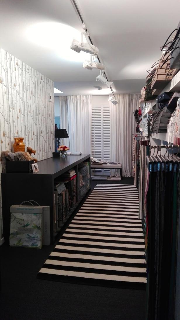 YVC winkel4