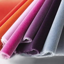 kleur- en stijladvies